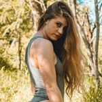 @kaileealane's profile picture on influence.co