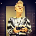 @tuirelindstrom's profile picture on influence.co
