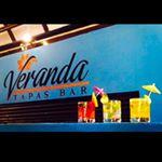 @verandatapasbar's profile picture
