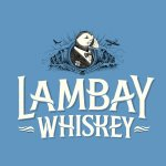 @lambaywhiskey's profile picture