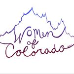 @womenofcolorado's profile picture on influence.co