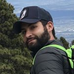 @deep.reed's profile picture on influence.co