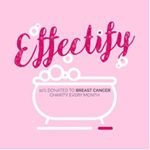 @effectify.uk's profile picture on influence.co