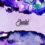 @elevatedlivinguk's profile picture
