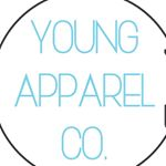 @young_apparel_co's profile picture