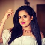 @sandhyarajofficial's profile picture on influence.co