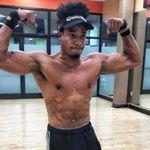 @bradonsfitathletics's profile picture