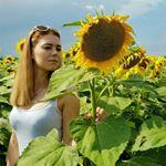 @alexandra_alewife's Profile Picture