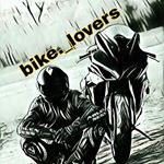 @bike._lovers's profile picture on influence.co