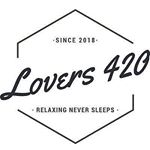 @lovers420market's profile picture on influence.co
