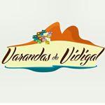 @varandasdovidigaloficial's profile picture on influence.co
