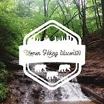 @womenhikingwisconsin's profile picture on influence.co