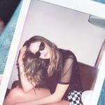 @victoriaravendoran's profile picture on influence.co