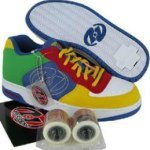 @heelys_official's profile picture