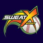 @sweatxsport's profile picture