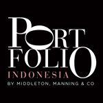 @portfolioindonesia's profile picture