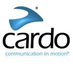 @cardoscalarider's profile picture
