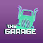 @thegarageglasgow's profile picture on influence.co