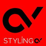 @stylingcv's profile picture on influence.co