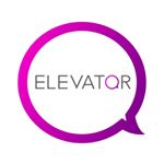 @elevatorinc's profile picture on influence.co