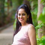 @godaraghavan's profile picture on influence.co