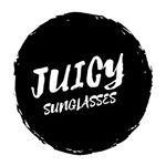 @juicysunglasses's profile picture