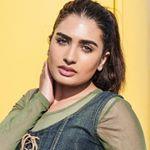 @umahamidi's profile picture on influence.co