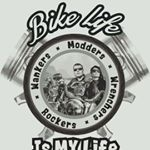 @bikelifellc's profile picture on influence.co