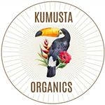 @kumustaorganics's profile picture on influence.co