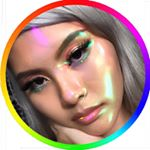 @neko.waifu_'s profile picture on influence.co