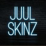 @juulskinz's profile picture on influence.co