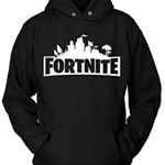 @fortniteshoproyale's profile picture on influence.co