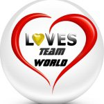 @loves_team_world's profile picture on influence.co