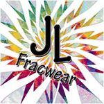 @jlfracwear's profile picture on influence.co
