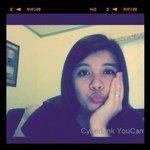 @iamgia's profile picture