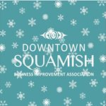 @downtownsquamish's profile picture on influence.co