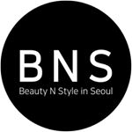 @beautynstyleinseoul's profile picture