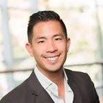 @bernardablola's profile picture on influence.co