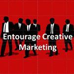 @entouragecreative's profile picture on influence.co