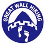 @greatwallhiking's profile picture on influence.co