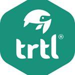 @trtl's profile picture