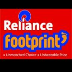 @reliancefootprints's profile picture
