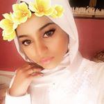 @theminimalmamma's profile picture on influence.co
