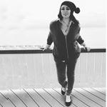 @amaniaburamadan's profile picture on influence.co
