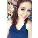 @_maddynicole_'s profile picture on influence.co