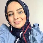 @zahra_beautycorner's profile picture on influence.co