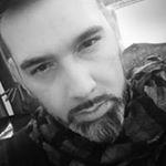 @gianpaolozuccarello_couture's profile picture