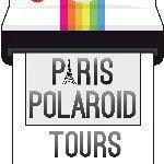 @parispolaroidtours's profile picture