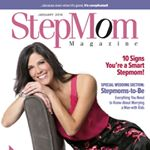 @stepmom_magazine's profile picture