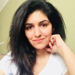 @asupertiredmom's profile picture